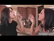 домашняя эротика онлайн видео
