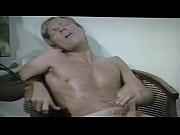 Japansk massage stockholm gratis porr äldre kvinnor