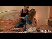 эротический массаж с русскими