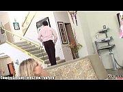 порно с сышными девушками