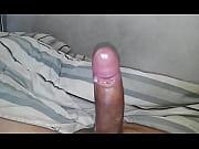 Thaimassage haninge sex lesbian