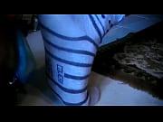 Alessia&#039_s Stinky Feet (ItalFetish)