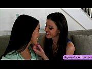 порно ролики любительские с подругой