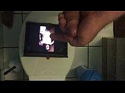 онлайн камшот видео