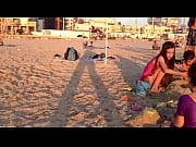Stockholms tjejer escort thaimassage farsta
