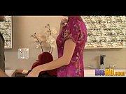 Danske pikke tantra massage helsingør