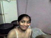 marathi bhabhi