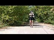 Thaimassage slussen massage örnsköldsvik