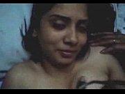 madhya pradesh5