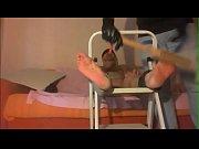 Eskort massage royal thai falkenberg