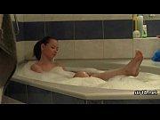 Escort ts stockholm massage brommaplan