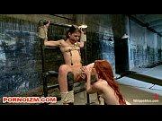 Massage stavanger lene alexandra øien nude