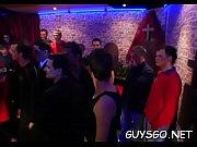 Gay ebony escort göteborg escort nynäshamn
