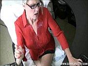 Danske snapchat piger anal danish