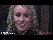 Порно онлайн высокая блондинка
