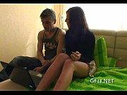 видео порно молодая мама ебется с другом дочки