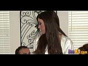 Svensk mamma porr massage kungsbacka