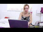 Roskilde voksen dating websites for gifte kvinder yngre 50