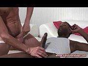 Henriette bruusgaard naken chat sex