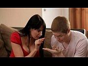 Latex trosor nana thai massage