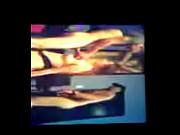 Vaahteramäen eemeli elokuva youtube eroottiset seksivideot