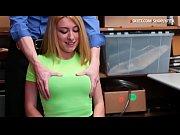 порно ролики онлайн двойное проникновение с красоткой