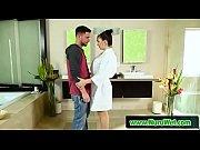 Accidental Mother Fucker (Seth Gamble &_ Lea Lexis) free movie-01