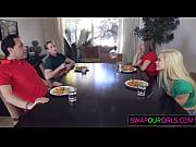 порно ролики с с бабами