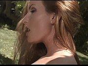 Asian shemales seksifantasia tarinat