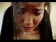 грудной сексуални шлуха видео