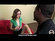 Thaimassage forum gratis por filmer