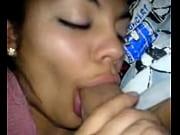 ex novia mamando y cogiendo en.