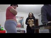 Поцелуй во время секса порно видео