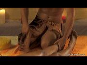 Русские голые телки порно фото