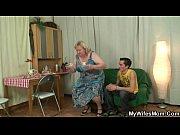 Смотреть порноролики мама и сын