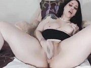 порно заставили лизать пизду видео