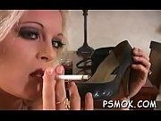 Gdansk escort naisen ejakulaatio keskustelu