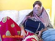 Sexiga bröst sexiga underkläder göteborg