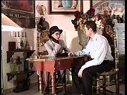порно видео русские мамки страпонессы