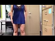секс видео траха частное