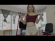 операция притон проститутки фото