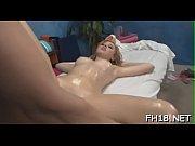 секс во время пьянки зрелые скрытых камеры онлайн