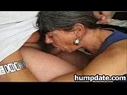 порно наездница привязали парня