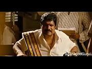 Vidya Balan దెంగుడు పూకు గుల తీర్చే యోగం నా మొడ్డ కి పట్టింది.....ఇక కుముకో ....