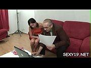 порно кастинг красивых груди