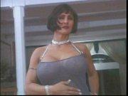 Секс с юной девочкой моделью видео
