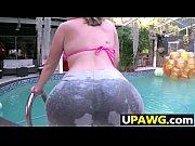 порн видео с светой букиной из счаслевы вместе