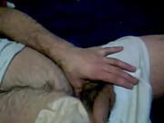 Massage escort københavn erotisk massage esbjerg