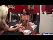 порнофото мужской анал