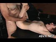 Sexiga underkläder stockholm sport massage stockholm